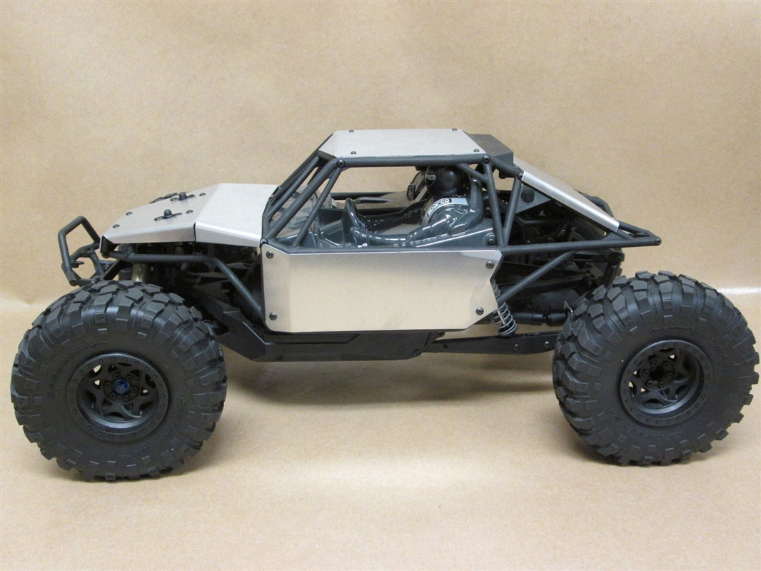 custom rc cars with Amf Ay 004 on Watch as well Lada Niva further Amf Ay 004 together with Modified Ktm Rc200 Green Viper From Kerala 461 additionally 401313016777382892.
