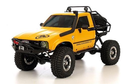 4x4 Rc Mud Trucks For Sale.html | Autos Weblog