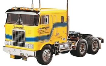 1 10 scale rc semi trucks with Tam56304 on MAN TGS Kit 4 Axle Halfpipe Tipper additionally LoRider 17  mercial 114 Semi Truck Tires p 1506 also 32261786446 also 222075386287 in addition St prod.