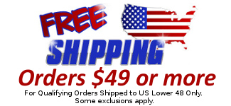 freeshipping49.jpg