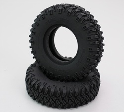 RC4WD Mickey Thompson 1.55 Baja MTZ Scale Tires (2)